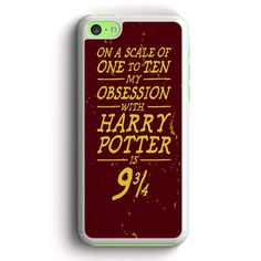 This is a Harry Potter Deathly Hallows Dobby iPhone 5C Case , high flexibility, and thin profile to protect the back and sides of your phone and allows for easy access to all buttons, functions, and p