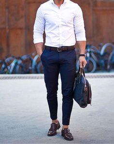 own your style // city life // urban men // city boys // city living // men's…