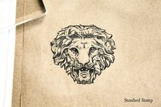 https://www.etsy.com/nz/listing/254638666/classic-stone-lion-head-rubber-stamp-2-x