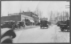 Image detail for -History of Lincoln Park - City of Lincoln Park, Michigan
