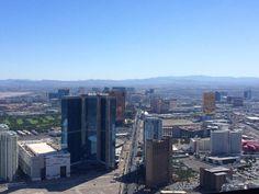 Las Vegas Strip (2016)