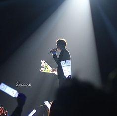 kwang soo oppa singing!!❤️ Lee Kwangsoo, Kwang Soo, My Man, Singing, Asia, Prince, Korean, Actors, Concert