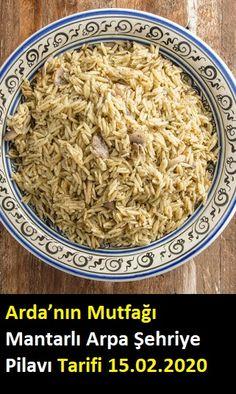 Croatian Recipes, Turkish Recipes, Mexican Food Recipes, Eastern European Recipes, Middle Eastern Recipes, Georgian Food, Israeli Food, Australian Food, Caribbean Recipes