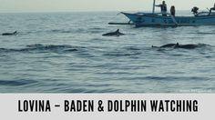 Indonesien Reisetipps Lovina – Baden & Dolphin Watching in Bali Endlich in Lovina angekommen, verbrachten wir den Nachmittagmit dem Check-Inim Zurich Guesthouse und… Weiterlesen