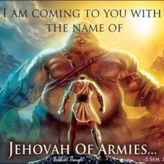 "The expression ""Jehovah of armies"" thus conveys the sense of power, the power held by the Sovereign Ruler of the universe, who has at his command vast forces of spirit creatures. (Ps 103:20, 21; 148:1, 2; Isa 1:24; Jer 32:17, 18) It thus commands deep respect and awe, while at the same time being a source of comfort and encouragement to Jehovah's servants."