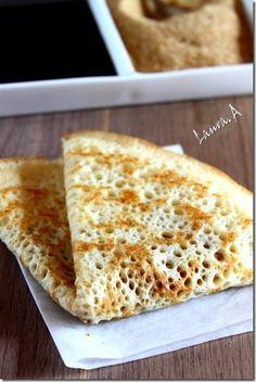 Clatite cu drojdie - retete clatite. Reteta clatite cu drojdie. Preparare aluat de clatite cu drojdie si ingrediente. Reteta clatite. Tasty, Yummy Food, Pancakes, Bread, Desserts, Delicious Food, Crepes, Deserts, Pancake