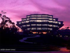 60's california architecture - Google Search