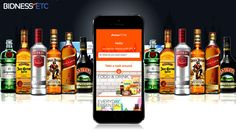 Amazon.com, Inc. (NASDAQ:AMZN) has launched Prime Now in Seattle, and provides alcohol delivery now.