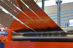 15 Best steel slitting line images in 2017 | Roll forming, Line