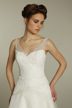 [ Labels White Wedding Dresses ] - private label wedding dresses 1486 at bestbridalprices com wedding dresses traditional white pink wedding dress,white wedding gowns with black accents overlay wedding white one wedding dresses style toscana mo Off White Wedding Dresses, Fall Wedding Gowns, Wedding Dresses With Straps, Designer Wedding Dresses, Bridal Gowns, Bridesmaid Dresses, Wedding Attire, Dress Wedding, Wedding Ceremony