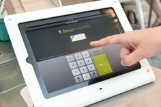 Point-of-sale systems offer several features to help retailers simplify and enhance their business.
