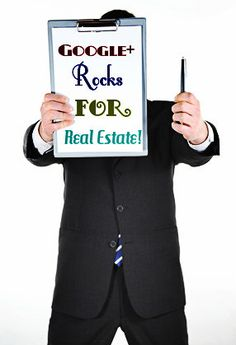 Untapped Marketing for Realtors: Using Google+  Pinterest for Incredible Real Estate Marketing!  Good article about untapped Realtor resources! http://www.virante.org/blog/2013/12/19/using-google-plus-pinterest-together-real-estate/ #googleplus #pinterest #realestate