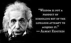 Albert Einstein Quotes About Technology – Quotesta Wise Quotes, Great Quotes, Inspirational Quotes, Motivational Quotes, Quotable Quotes, Epic Quotes, Genius Quotes, Smart Quotes, Wise Sayings