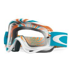 ALL NEW 2015 OAKLEY GOGGLES!  Click here; http://www.dirtbikexpress.co.uk/goggles/motocross_goggles/oakley_motocross_goggles#!price_range=0,1000&o=newest  #Motocross