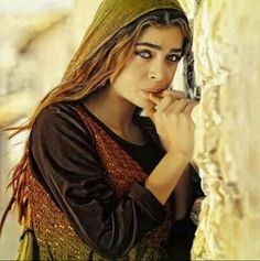 Photograph the other afghan girl. by Yılmaz Başar Babür on Beautiful Eyes, Beautiful World, Beautiful People, We Are The World, People Around The World, Afghan Girl, Muslim Girls, Portraits, World Cultures