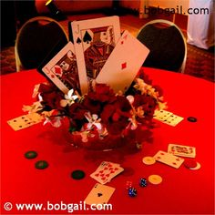Las Vegas Outdoor Weddings - The Wedding SpecialistsThe Wedding Specialists