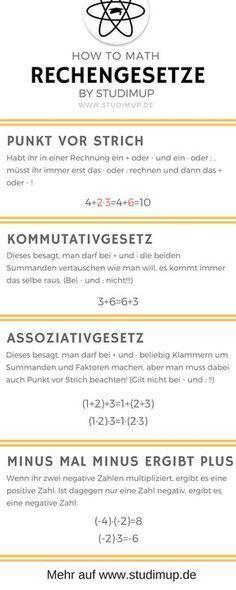 7 besten Schule Bilder auf Pinterest | Deutsch lernen, Karteikarten ...