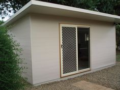 Shed Homes Australia Concrete Slab.Sheds COLORBOND Steel. Concrete Foundation Three Types Of Concrete Foundations . Pottery Studio The Shed Shop. Home and Family Shed Building Plans, Shed Plans, Pantry Interior, Shed Blueprints, Grey Front Doors, Studio Shed, Sheds For Sale, Modern Shed, Shed Homes