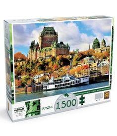 Quebra-Cabeca---Quebec---1500-Pecas---Grow