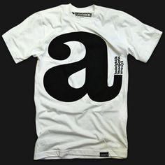 shirt design inspiration - Buscar con Google