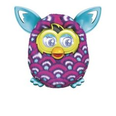 There's always something new with Furby Connect & Furby Boom! Furby can interact with you & the Furby App simultaneously! Find everything Furby here! Furby Boom, Furby Connect, Toy 2, Electronic Toys, Toy Store, My Children, Gifts For Kids, Plush, Waves