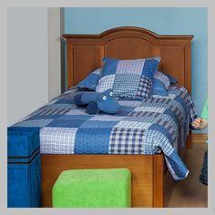 cama-en-madera-para-ninos-CJ-05-100-AC.jpg