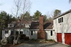 341 Concord St, Gloucester $739,000 4 Bedrooms 3 Full Bathrooms 3352 sq ft Living Space 2.07 acres