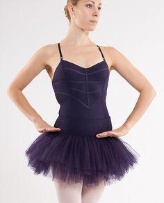cf57d233c 27 Best Ballet