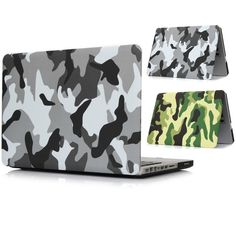 Frosted Surface Matte hard Cover Case For Macbook Air 11 13 Pro 13 15 Retina 12 13 15 inch Laptop bag for Mac Book pro 13 case