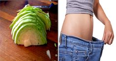Este tratamiento es bastante completo y efectivo, en sólo una semana podrás perder de 10-17 libras. LEER MÁS: Tu cuerpo te manda señales de que algo anda mal ¡Cuidado! Fat-Burning ¡Beneficios adicionales! Purificarás tu organismo. Mejorarás tu digestión. Acelerarás tu metabolismo. ¡Apunta…
