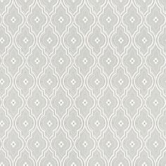 Viola is a new intermediate trellis in the Sandberg family. A classic trellis pattern, ideal for use with tiles, dado and woodwork, but also great for the modern home.Offer free samples: off first order: SANDTEN Classic Wallpaper, Grey Wallpaper, Wallpaper Size, Geometric Wallpaper, Pattern Wallpaper, Barcelona, Trellis Pattern, Concept Home, Texture