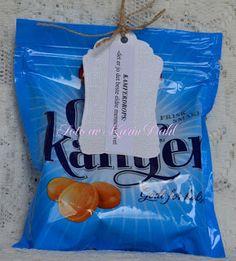 Karins-kortemakeri: Førstehjelpsskrin for eldre Snack Recipes, Snacks, Smash Book, Chips, Gifts, Diy, Survival Kits, Food, Creative