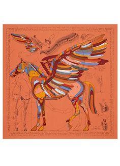 HERMES CARRE · Moda Francese, Arte Di Moda, Seta, Sciarpe, Borse, Foulard,  Moda 09452a04545