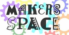 Best Makerspace Apps - Teachers With Apps