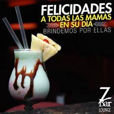Fotos y videos de Z Bar Maracaibo (@Zbar_Mcbo)   Twitter