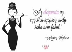 Popular Girl, Fashion Games, Audrey Hepburn, Real Women, Be Yourself Quotes, Sentences, Qoutes, Poems, Messages