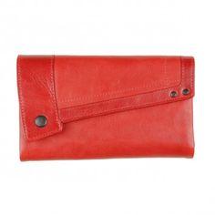 Pia (true red)