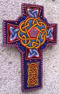 Irish Wall Art Ideas for your home .Every room in a house needs a defining feature to provide a focal point. Beautiful ideas to inspire your home decoration Condolence Gift, St Patricks Day, Saint Patricks, Irish Christmas, Bereavement Gift, Word Of Faith, Cover Pics, A Table, Celtic Crosses