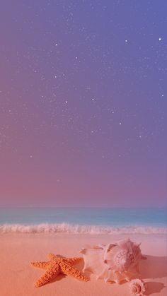 Pretty Phone Wallpaper, Ocean Wallpaper, Summer Wallpaper, Travel Wallpaper, Purple Wallpaper, Pretty Wallpapers, Cellphone Wallpaper, Disney Wallpaper, Wallpaper Backgrounds