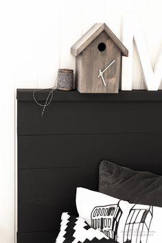 kid's room  ww.anetteshus.com