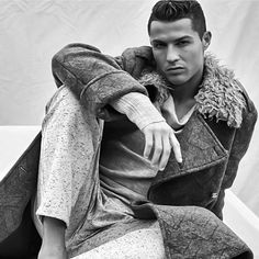 "Gefällt 647 Mal, 6 Kommentare - Ronaldo (@cris_ronaldoc7) auf Instagram: ""@cristiano #realMadrid | #halaMadrid | #cristianoRonaldo | #cristiano | #ronaldo | #bale |…"""