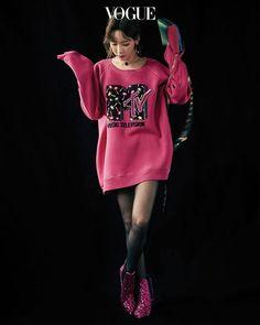 . . #kpop#kpopidol#kpopstar#girl#korean#hallyu#koreangirl#koreanidol#model#magazine#koreanstar#koreandrama#kdrama#fashion#editorial#actress#koreanactress#singer#girlsgeneration#snsd#tts#teatiseo#beauty#makeup#소녀시대#태연#김태연