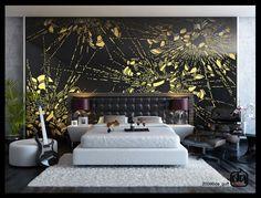 68 Best Rockstar Bedrooms Images Bedrooms Bedroom Decor My Dream