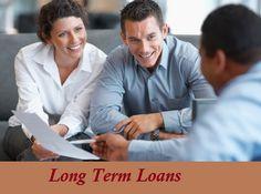Money loans in tucson az picture 8