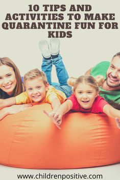 If you are fed up with the monotonous routine of your kids, we have brought the following 10 tips and activities to make quarantine fun for kids. Fun Activities For Kids, Easy Crafts For Kids, Toddler Crafts, Preschool Activities, Work From Home Tips, Parenting Hacks, Grandkids, Cool Kids, Routine