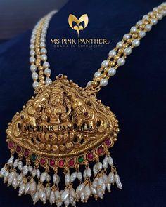 Gold Jewelry Store Near Me Jewelry Design Earrings, Gold Earrings Designs, Gold Jewellery Design, Bead Jewellery, Necklace Designs, Pearl Jewelry, Bridal Jewelry, Beaded Jewelry, Indian Jewelry