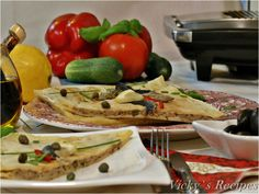 A mixture of food, sweets, feelings and thoughts Avocado, Mexican, Ethnic Recipes, Erika, Food, Pie, Lawyer, Essen, Meals