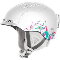 K2Virtue Audio Helmet - Women's
