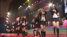HD AKB48 会いたかったFw: 不覚にもこの吉川。涙がfc二トリウミ次世界大戦和式ダイエロングブレスクワッㇳ大使館ひろし猫』』』』』』』こぼれそうになってしまいました…