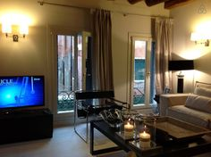 Check out this awesome listing on Airbnb: Incantevole Venezia - Houses for Rent in Venice
